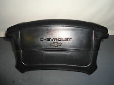 1995 CHEVROLET ASTRO VAN AIR BAG