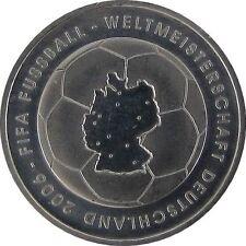 Pièces euro Année 2003 10 Euro