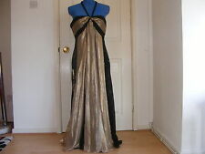 Silk Ballgowns Formal Floral Dresses for Women