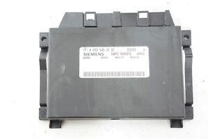 03 04 05 06 MERCEDES-BENZ CLK320 CONVERTIBLE TCU TRANSMISSION CONTROL MODULE OEM