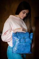 Rucksack Sporttasche Schultertasche Damentasche Reisetasche Backpack Bag сумка