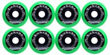 Labeda Shooter Inline Wheels Sold in 8 packs