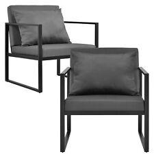 Lounge Sessel Garten Günstig Kaufen Ebay