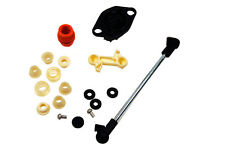 Schaltung Rep.Satz 5-Gg.Getriebe VWGolf III Vento Caddy II Polo Variant1.6-2.0L