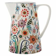 NEW Christopher Vine Eden Jug, 3.5L