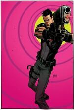 GRAYSON VOL. 1: AGENTS OF SPYRAL (NEW 52) By Tom King - HC, BRAND NEW Sealed