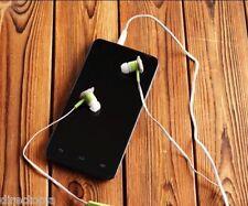 Anime Totoro Kawaii Japan Earphone Earbuds Mic MP3 iPod iPhone Universal