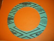 CO/H2 Burner and CO2 Removal Systems Gasket 2137-2D108-14 NON-ASBESTOS