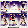 2012 Select AFL Champions Trading Cards Base Team Set Fremantle (12)