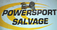 Evinrude Johnson 30 35 40 HP 71 72 73 74 75 76 Voltage Regulator Rectifier CDI
