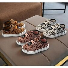 KIDS BABY INFANTS TRAINERS SHOES BOYS GIRLS SPORT SNEAKERS TODDLER CASUAL SIZE