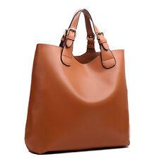 Leather Hobo Women's Handbags