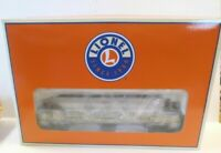 LIONEL Pennsylvania Operating Coal Dump Car / O Scale / 6-26891