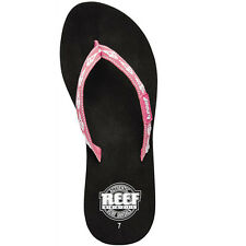 Reef Slip On Textile Shoes for Women