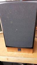ATC SCM11 Passive Monitor Loudspeakers Pair In Original Box - Pls Read Listing