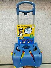 Size : 115x115x70cm Custodia Protettiva Giardino Rivestimento per Mobili in Rattan Cubo Rettangolo Patio Set Protettivo Antipolvere Tavolo E Sedia Copertura Impermeabile