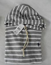 Ralph Lauren Hooded Long Sleeve Casual Shirts & Tops for Men