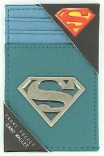 More details for superman card/note holder