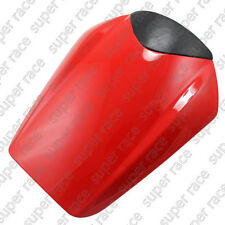 Red Rear Seat Cover Cowl Tail Panel fit for Honda CBR1000RR 2008-10 11 12 13 14
