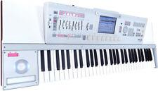 Korg m3 Xpanded workstation sintetizzatore Sampler m-3 61 Top-stato + 1j GARANZIA!