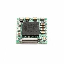 TEA5767 FM Stereo Radio Module – Programmable & Low-power (70~108MHz) Arduino