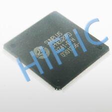1PCS SPHE8202D QFP216 IC