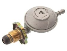 More details for cav37hw hand tighten screw on propane gas cylinder pol for lpg bottle regulator
