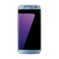 Samsung G935 Galaxy S7 Edge 32GB Android Verizon Wireless 4G LTE WiFi Smartphone