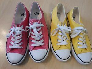 Schuhe Gr.42 Doppelpack