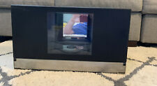NSM CD Changer Pro Player MBC III Pro Jukebox