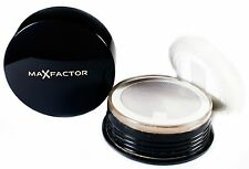 Max Factor Loose Powder Translucent