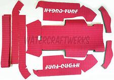 Hydro-Turf Kawasaki 750 SX Sxi Freestyle Digger - Rosa Diamante - Ready2ship
