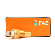 FAE Temperaturgeber Kühlmitteltemperaturgeber Sensor 1-polig 32230