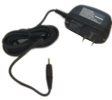 Motorola Cell Phone Wall Charger SPN5299A Model P50U050-100 For C290 Replacement