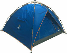 Mosquito Net Pop Up Camping Tents