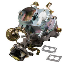 Car & Truck Carburetors for sale | eBay