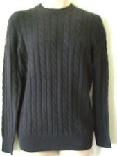 3caaba6c8b0 Lambswool Crew Neck Jumpers & Cardigans for Men for sale | eBay