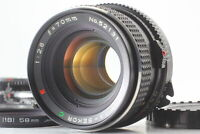 [Near MINT] Mamiya Sekor C 70mm f/2.8 Lens for M645 Super 1000s Pro From JAPAN
