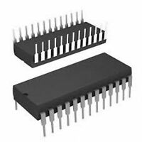 X2864AP-45 DIP28 -PLASTIC CASE - XICOR X2864  UK STOCK FREE DELIVERY