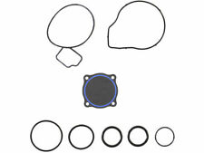 For 2005-2010 Chevrolet Cobalt Water Pump Gasket Set Felpro 82237ND 2007 2009