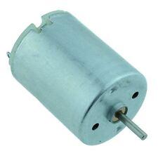 High Torque Round DC Motor 1.5V to 6.0V 9600rpm School DIY Model