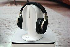 OPPO PM-3 Planar Magnetic Headphones Black - Ex Demonstration