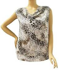 Unbranded Casual Plus Size Tops for Women