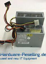 Dell Fuente de Alimentación L280P-00 OptiPlex Ventilador PS-5281-3DFS X9072