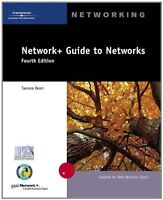 Network+ Guide to Networks (Networking) by Tamara Dean