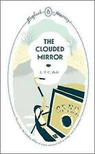 """NEW"" The Clouded Mirror (English Journeys), Rolt, L.T.C, Book"