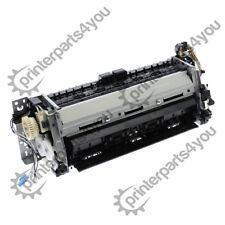 HP Color LaserJet Pro M452dn M452DW M377DW M477FDN Fuser RM2-6418-000CN