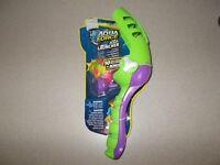 Wham-O 93450 Aqua Force water launcher kit Children's fun toy new