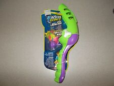 Wham-O 93450 Aqua Force water balloon launcher kit Children's fun toy new