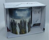 Mug en porcelaine Assassin's Creed